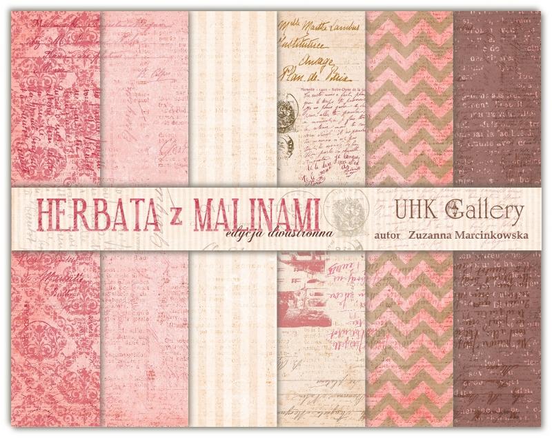 http://www.uhkgallery.pl/index.php?p358,herbata-z-malinami-zestaw-papierow
