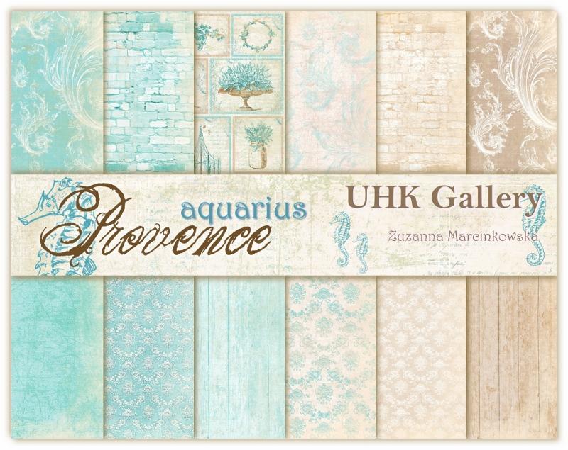 http://www.uhkgallery.pl/index.php?p730,provence-aquarius-zestaw-papierow